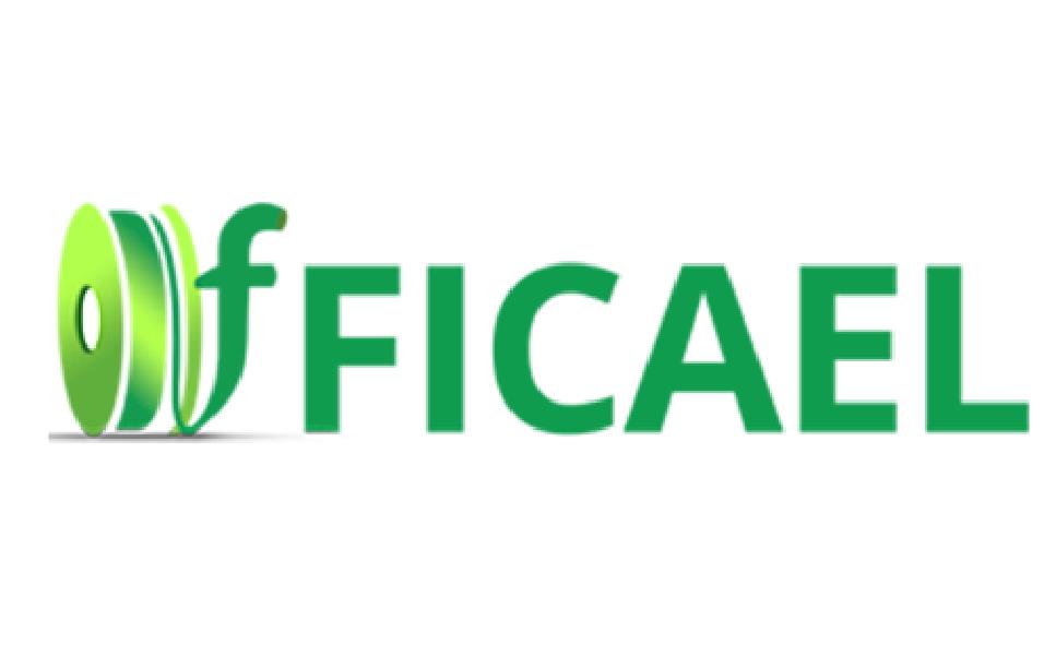 Ficael